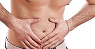 Цистит у мужчин: симптомы, лечение, признаки